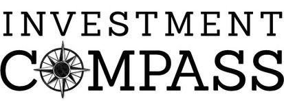Investment Compass | Investing in energy | Scoop.it