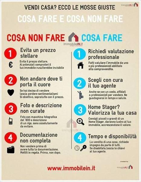 Timeline Photos - Immobilein Italia | Facebook | ImmobileIN | Scoop.it