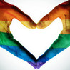 Do you need transgender therapist in Naperville - Compassionate!