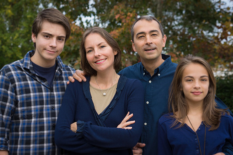 Fin de la réduction de droits de succession pour les familles ? | Contribuables Associés | Coutot-Roehrig Généalogistes | Scoop.it