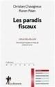 Les paradis fiscaux prouvent-ils que la mondialisation est infernale ? - Sciences - France Culture | Géographie : les dernières nouvelles de la toile. | Scoop.it
