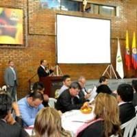 Fluidez en comercialización de alimentos busca Cundinamarca | Noticias Día @ Día | Regiones y territorios de Colombia | Scoop.it