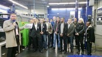 Norauto crée 29 emplois à Vénissieux - Expressions - Les nouvelles de Venissieux | Norauto | Scoop.it