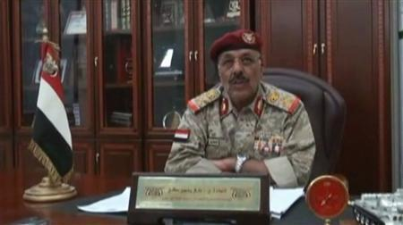 Top Yemeni generals back democracy protesters | Coveting Freedom | Scoop.it