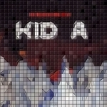 Listen: Radiohead's Entire Kid A and OK Computer Albums as 8-Bit Video Game Music | Alternative Rock | Scoop.it