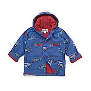 Hatley Raincoat | Cool Stuff For Kids | Scoop.it