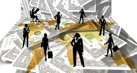 5 Financial Resources For Startups And Entrepreneurs | Information Technology | Scoop.it