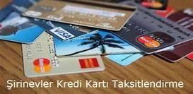 kredi kartı borç öğrenme   Acun Bıyıklıoğlu   Scoop.it