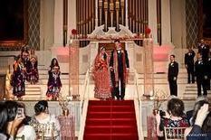 Banquet Halls in Ma | Wedding Venues | Scoop.it