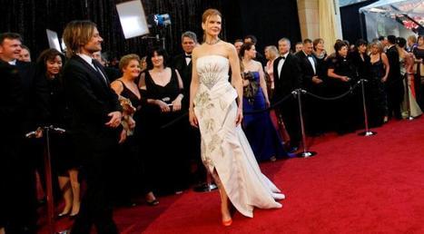 L'Eglise de Scientologie aurait monté les enfants de Nicole Kidman contre elle | Nicole Kidman | Scoop.it