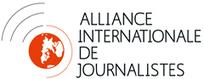 Les francais, les médias et les journalistes. La confiance saigne... - Alliance Internationale de Journalistes | La confiance | Scoop.it