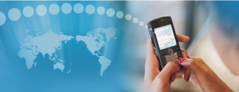 Aldiablos Infotech – Popular SMS Marketing Provider | KPO Services | Scoop.it