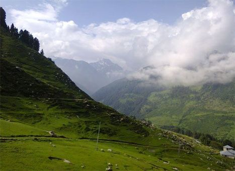 Best Deals For India Tour Packages and Tours to India   India Tour Packages   Scoop.it