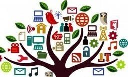 Culture numérique pour apprendre : outils, scénarios et pratiques | Technologies numériques & Education | Scoop.it