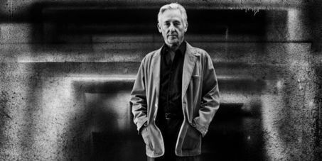 Ed Ruscha, maître de l'ironie pop américaine | L.ART en Loire | Scoop.it