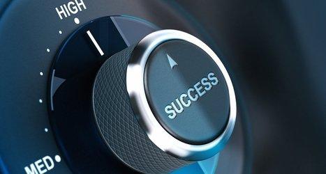10 Secrets Of Highly Successful DJs | DJing | Scoop.it