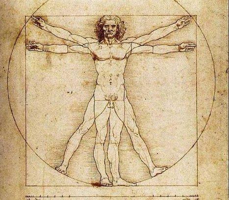padrões matemáticos: a arte racional | PoR aÍ | Scoop.it