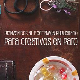 Creativos al Sol, el primer Certamen publicitario para creativos en ... | solange penini | Scoop.it