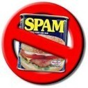 10 plugins anti-spam WordPress | WordPress France | Scoop.it