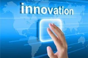 Bercy relance le Comité stratégique de filière numérique | Cloud computing | Scoop.it