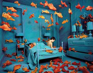 ROBERTO COLOM: Creatividad y psicopatología | Psicopatologia - Psychopathology | Scoop.it