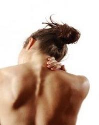 Sindrome de Miositis Tensional y sus Sintomas | TU SALUD ES VIDA | Scoop.it