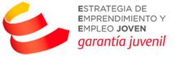Aprobada la ampliación de la Garantía Juvenil a los menores de 30 años | Empleo Palencia | Scoop.it