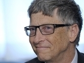 Gates Foundation Lobbies for Feds to Collect Data on College Graduates' Lives | Innovation Summits | Scoop.it