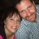 Christian Couple Fights Texas Officials After Homeschooled Children Forcibly Removed From Home | PATCH Newsletter - NO 2. Winter 2014 | Scoop.it