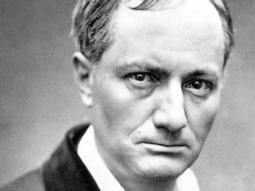 Ocho frases geniales de Charles Baudelaire   poetas malditos   Scoop.it