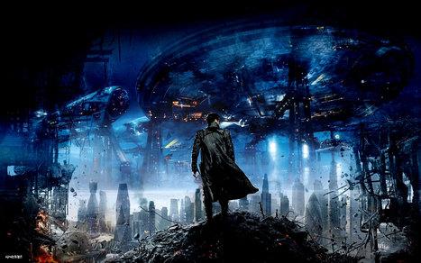 - Download Star Trek Into Darkness Movie   Latest Movies   Scoop.it
