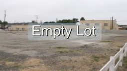Empty Lot for People - Architecture Awareness | Adaptive Cities | Scoop.it
