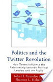 Politics and the Twitter Revolution | Twitter - Professional Tool | Scoop.it