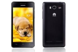 Huawei lanza el Honor 2 con procesador de cuatro núcleos | Mobile Technology | Scoop.it
