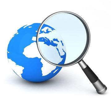 Search Engine Clone | Search Engine Clone Script - NCrypted | Shopzilla Clone | Scoop.it