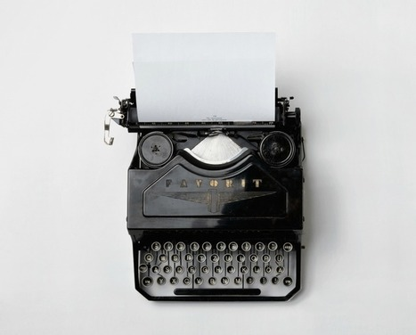 Le témoignage client : une arme redoutable dans l'IT - Com' dans l'IT | Web Marketing & Social Media Strategy | Scoop.it