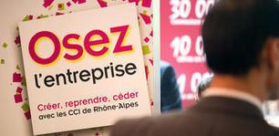 100 idées de nouveaux business pour s'enrichir | Entreprendre | Scoop.it