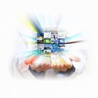 Internet è mobile, online da smartphone oltre 20 mln di utenti   Sassolini   Scoop.it
