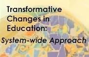 Cómo mencionar el uso de materiales con Licencias CreativeCommons | UOC UNESCO Chair in e-Learning Blog | Uso de las TIC en la Educación | Scoop.it