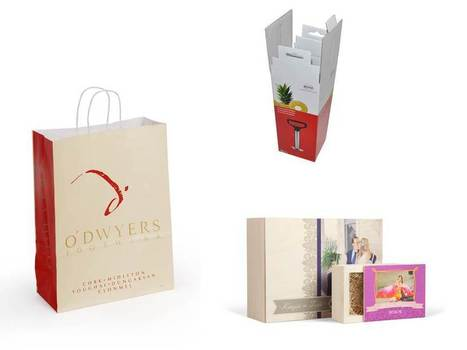 Order Custom Printed Boxes for Stretching the Business Boundaries | Printing China | Scoop.it