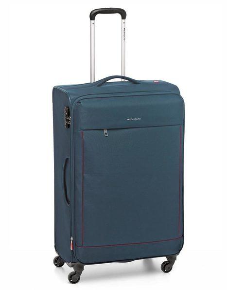Bạn đã bảo quản chiếc vali kéo du lịch đúng cách chưa? | Giá mua vali kéo du lịch ở tại Hà Nội, TPHCM | Scoop.it