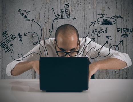 Pourquoi utiliser un logiciel de gestion de projet ? | Gestion de projets | Scoop.it