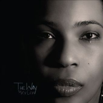 #Soul album review ★★★ THE WAY • MACY GRAY • out 07.10.14 | CHRONYX.be : we love new and future music releases ! | Scoop.it