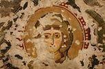 La page Facebook consacrée au projet de conservation du monastère copte Deir al-Surian | Égypt-actus | Scoop.it