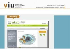 'Guía gratuita sobre la innovación en la enseñanza'  - Educación 3.0 | En las fronteras de la educación | Scoop.it