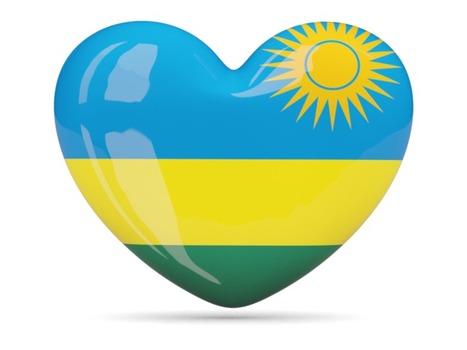 Journalisme : Au Rwanda, l'autocensure demeure la règle   Autres Vérités   Scoop.it