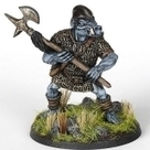 Glorantha Runequest Heroquest Role Playing and Wargaming 28mm Metal Miniatures | Glorantha News | Scoop.it
