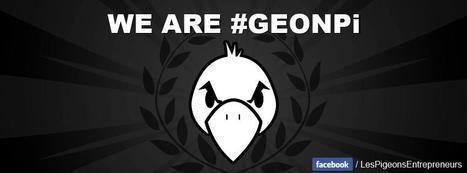 Les «pigeons» entrepreneurs refusent la loi de finances 2013 | La lettre de Toulouse | Scoop.it