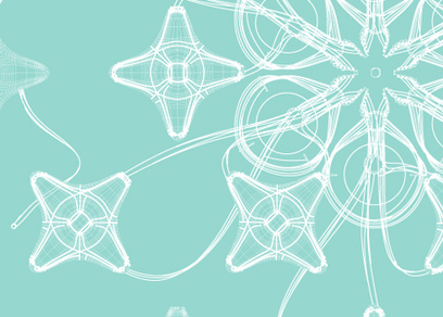 ALIVE: NEW DESIGN FRONTIERS | Curating [ Media ] Arts | Scoop.it