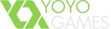 GameMaker | YoYo Games | Transformational Teaching and Technology | Scoop.it